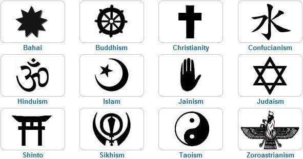 Ateismo Como Religion