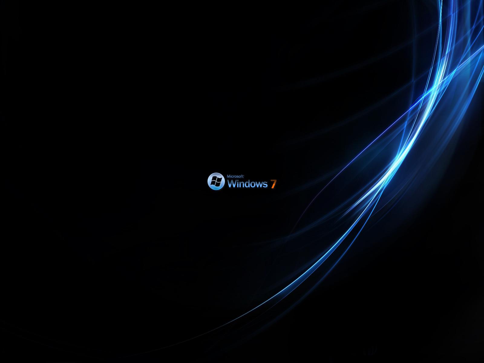http://3.bp.blogspot.com/_rPzgSOxjY0I/TJkz5OiDchI/AAAAAAAAAAo/SbJi1DjzELY/s1600/windows-7-blue-orange-black-wallpaper.jpg