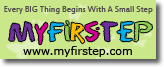 Muslim Kids Online Store