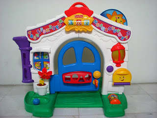 Fisher Price Coupons, Promo Codes April 2019