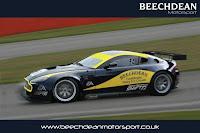 Beechdean GT2
