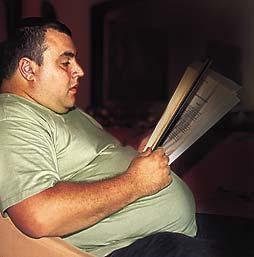 """""""A Obesidade na população em risco cardiovascular"""" Obeso2"""