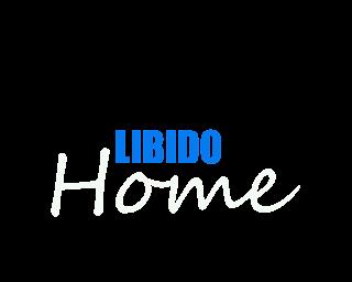 Libido Home copy.png