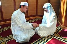 .: Baitul Muslim :.