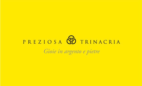 Preziosa Trinacria