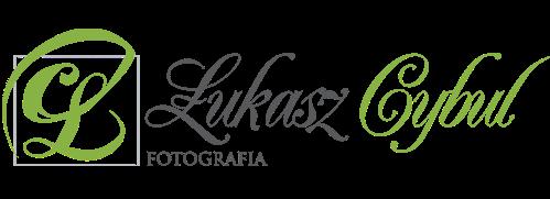 Łukasz Cybul: Fotografia