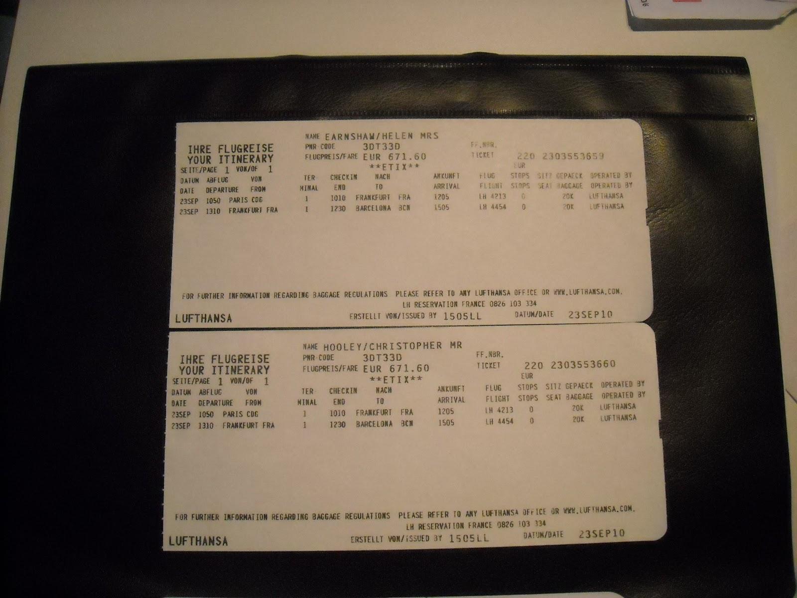 http://3.bp.blogspot.com/_rQiOPp3Zcdw/TTnKJPEra-I/AAAAAAAAAyM/jRYA5Wes-mA/s1600/Paris+-+Barcelona+Tickets+003.jpg