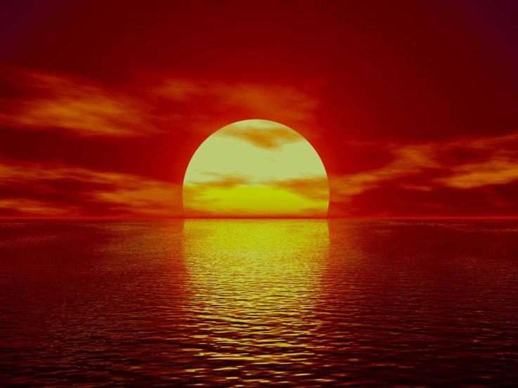 Vengo del Sol Elcanto+del+sol