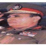 الشهيد علي احمد ناصر عنتر تم اغتياله في 13 من يناير 1986م من قبل الرئيس علي ناصر محمد