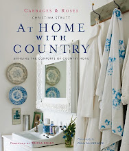 """At home with Country"""