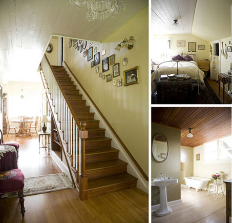 Hallway Decorating Ideas on Narrow Hallway Decorating Ideas Image Search Results