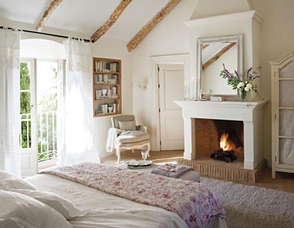 Dormitorio-principal_large.jpg (425×330)