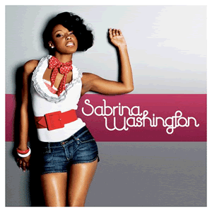 Sabrina Washington - OMG(Oh My Gosh) Bydgoszcz Hit