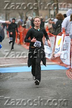 Provo 1/2 Marathon