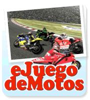 Juegos de Motos ¡GRATIS!