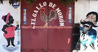 Licorería en San Jose (Costa Rica)