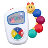 Baby Einstein Take Along Tunes Toy for Baby