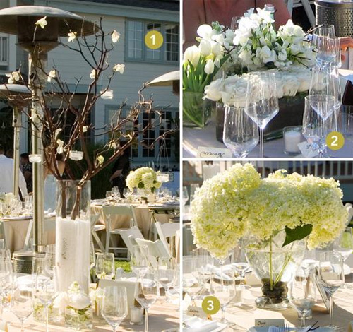 Modern-Decoration-Wedding-Decorations-Modern
