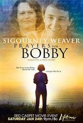Baixe imagem de Orações para Bobby (Legendado) sem Torrent