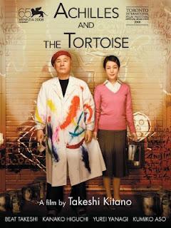 Cinema... - Page 7 Aquiles+e+a+tartaruga