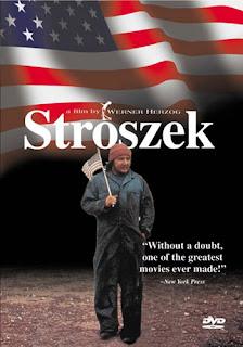 Cinema... - Page 3 Stroszek