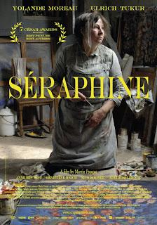 Cinema... - Page 8 Seraphine