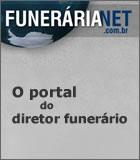 FUNERÁRIA NET