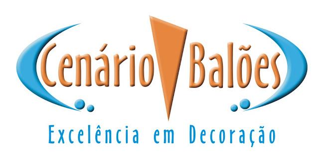 logomarca-cenario-baloes