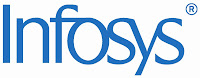 Infosys hiring 2014 Freshers across India through referral program