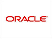 ORACLE : Off-Campus : BE / B.Tech / MCA / M.Sc : 2012 Passout : Software Functions @ Kerala