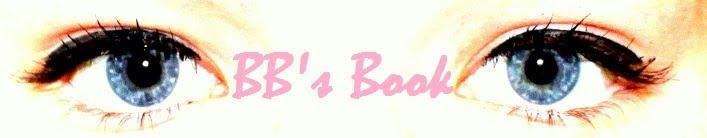 BB's Book