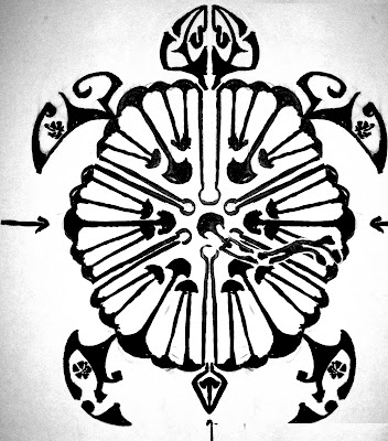 logiciel pour dessiner tatouage. Black Bedroom Furniture Sets. Home Design Ideas