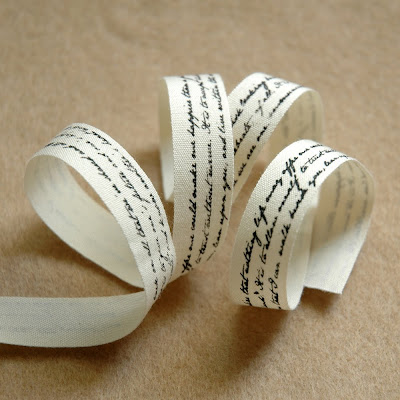 supplies, commercial, zakka, trim, fabric, scrapbooking, sewing, fabric tape, zakka tape, ribbon