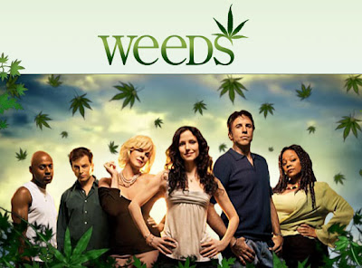 weeds season 5 episode 8