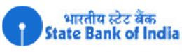 SBI clerical Recruitment Application Form