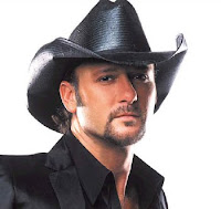 Tim Mcgraw 'Southern Voice' Music lyrics‎ & Video