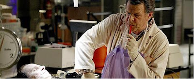 Fringe season 2 episode 1