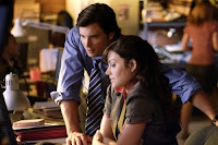 smallville season 9 episode 6