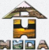 Haryana Urban Development Authority Huda recruitment - huda.nic.in Jobs