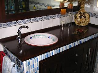 imagenes de muebles de madera para baño - Mobiliario baño PORCELANOSA PORCELANOSA Grupo