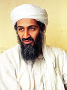 USAMAH BIN LADEN