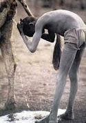 Oooh... Afrika