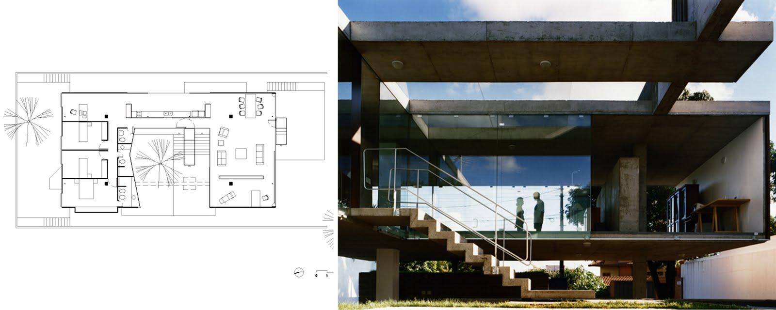 Ejercicio 1 - Analisis De Casas