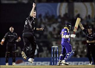 newzealand vs sri lanka cricket