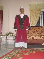 Fakaruddin