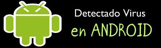 Primer Troyano SMS Detectado en Android
