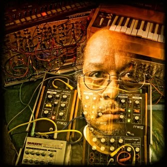 Image Result For Keyboardist Wanted Baltimore