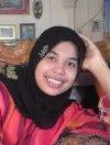 Juliana BT Mohamad Noor  206201