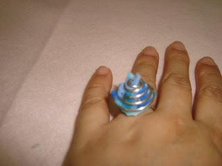 anel unic5