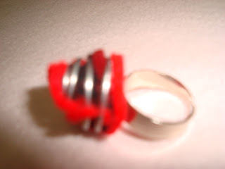 anel unic2